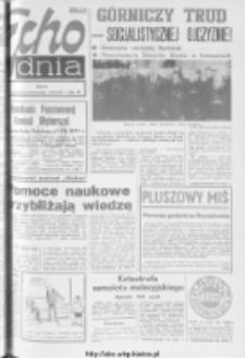 "Echo Dnia : dziennik RSW ""Prasa-Książka-Ruch"" 1977, R.7, nr 273"