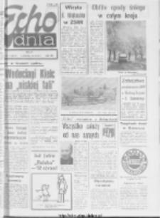 "Echo Dnia : dziennik RSW ""Prasa-Książka-Ruch"" 1978, R.8, nr 4"
