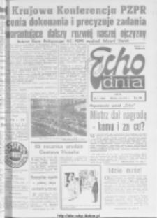 "Echo Dnia : dziennik RSW ""Prasa-Książka-Ruch"" 1978, R.8, nr 7"