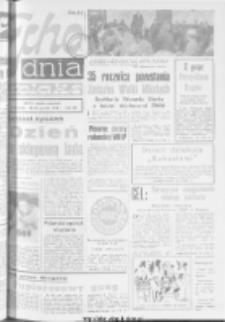 "Echo Dnia : dziennik RSW ""Prasa-Książka-Ruch"" 1978, R.8, nr 23"