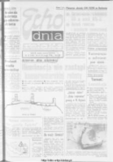 "Echo Dnia : dziennik RSW ""Prasa-Książka-Ruch"" 1978, R.8, nr 34"