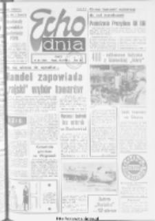 "Echo Dnia : dziennik RSW ""Prasa-Książka-Ruch"" 1978, R.8, nr 39"