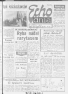 "Echo Dnia : dziennik RSW ""Prasa-Książka-Ruch"" 1978, R.8, nr 52"