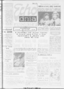"Echo Dnia : dziennik RSW ""Prasa-Książka-Ruch"" 1978, R.8, nr 57"
