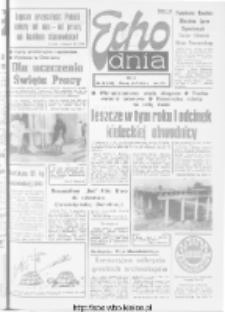 "Echo Dnia : dziennik RSW ""Prasa-Książka-Ruch"" 1978, R.8, nr 94"