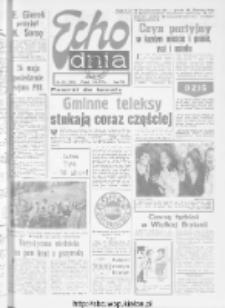 "Echo Dnia : dziennik RSW ""Prasa-Książka-Ruch"" 1978, R.8, nr 112"