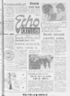 "Echo Dnia : dziennik RSW ""Prasa-Książka-Ruch"" 1978, R.8, nr 117"