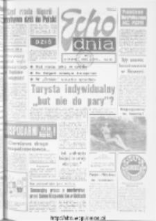 "Echo Dnia : dziennik RSW ""Prasa-Książka-Ruch"" 1978, R.8, nr 127"