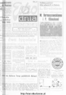 "Echo Dnia : dziennik RSW ""Prasa-Książka-Ruch"" 1978, R.8, nr 152"