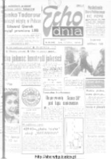 "Echo Dnia : dziennik RSW ""Prasa-Książka-Ruch"" 1978, R.8, nr 206"