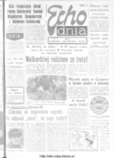 "Echo Dnia : dziennik RSW ""Prasa-Książka-Ruch"" 1978, R.8, nr 290"