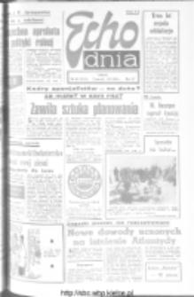 "Echo Dnia : dziennik RSW ""Prasa-Książka-Ruch"" 1979, R.9, nr 47"