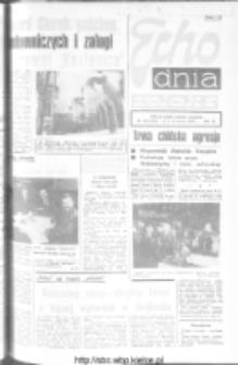 "Echo Dnia : dziennik RSW ""Prasa-Książka-Ruch"" 1979, R.9, nr 48"