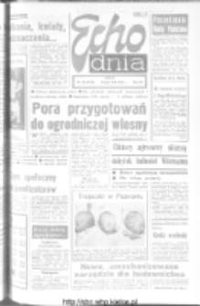 "Echo Dnia : dziennik RSW ""Prasa-Książka-Ruch"" 1979, R.9, nr 53"