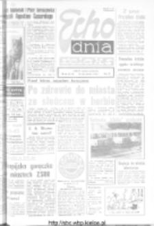 "Echo Dnia : dziennik RSW ""Prasa-Książka-Ruch"" 1979, R.9, nr 66"
