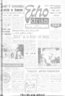 "Echo Dnia : dziennik RSW ""Prasa-Książka-Ruch"" 1979, R.9, nr 68"