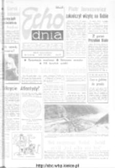 "Echo Dnia : dziennik RSW ""Prasa-Książka-Ruch"" 1979, R.9, nr 72"