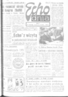 "Echo Dnia : dziennik RSW ""Prasa-Książka-Ruch"" 1979, R.9, nr 100"