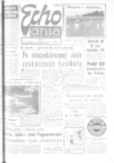 "Echo Dnia : dziennik RSW ""Prasa-Książka-Ruch"" 1979, R.9, nr 120"