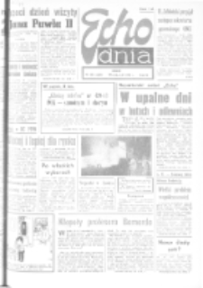 "Echo Dnia : dziennik RSW ""Prasa-Książka-Ruch"" 1979, R.9, nr 123"
