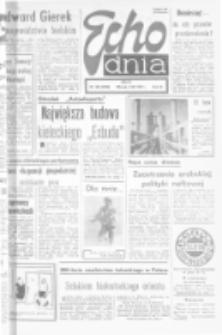 "Echo Dnia : dziennik RSW ""Prasa-Książka-Ruch"" 1979, R.9, nr 146"