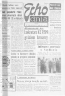 "Echo Dnia : dziennik RSW ""Prasa-Książka-Ruch"" 1979, R.9, nr 157"