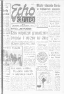 "Echo Dnia : dziennik RSW ""Prasa-Książka-Ruch"" 1979, R.9, nr 194"