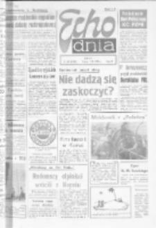 "Echo Dnia : dziennik RSW ""Prasa-Książka-Ruch"" 1979, R.9, nr 227"