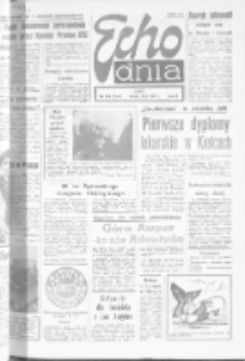 "Echo Dnia : dziennik RSW ""Prasa-Książka-Ruch"" 1979, R.9, nr 239"