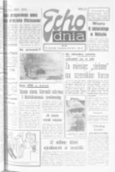 "Echo Dnia : dziennik RSW ""Prasa-Książka-Ruch"" 1979, R.9, nr 243"
