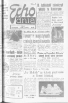 "Echo Dnia : dziennik RSW ""Prasa-Książka-Ruch"" 1979, R.9, nr 246"