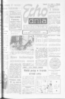 "Echo Dnia : dziennik RSW ""Prasa-Książka-Ruch"" 1979, R.9, nr 247"