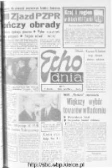 "Echo Dnia : dziennik RSW ""Prasa-Książka-Ruch"" 1980, R.10, nr 36"