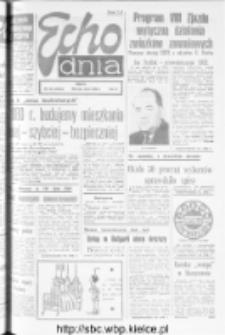 "Echo Dnia : dziennik RSW ""Prasa-Książka-Ruch"" 1980, R.10, nr 45"