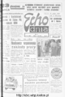 "Echo Dnia : dziennik RSW ""Prasa-Książka-Ruch"" 1980, R.10, nr 56"