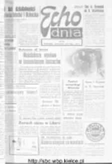 "Echo Dnia : dziennik RSW ""Prasa-Książka-Ruch"" 1980, R.10, nr 84"