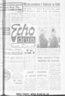 "Echo Dnia : dziennik RSW ""Prasa-Książka-Ruch"" 1980, R.10, nr 102"