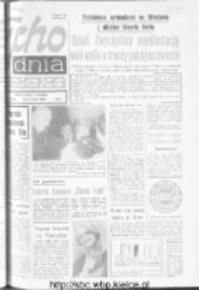 "Echo Dnia : dziennik RSW ""Prasa-Książka-Ruch"" 1980, R.10, nr 104"