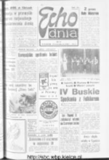 "Echo Dnia : dziennik RSW ""Prasa-Książka-Ruch"" 1980, R.10, nr 105"