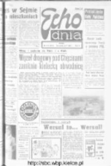 "Echo Dnia : dziennik RSW ""Prasa-Książka-Ruch"" 1980, R.10, nr 114"