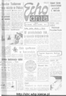 "Echo Dnia : dziennik RSW ""Prasa-Książka-Ruch"" 1980, R.10, nr 153"