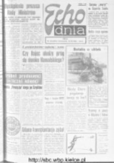 "Echo Dnia : dziennik RSW ""Prasa-Książka-Ruch"" 1980, R.10, nr 176"