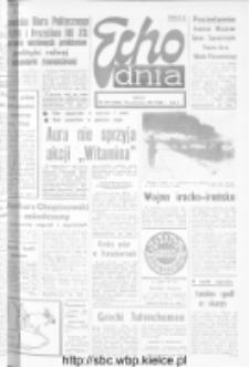 "Echo Dnia : dziennik RSW ""Prasa-Książka-Ruch"" 1980, R.10, nr 227"