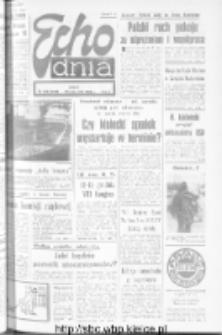 "Echo Dnia : dziennik RSW ""Prasa-Książka-Ruch"" 1980, R.10, nr 233"