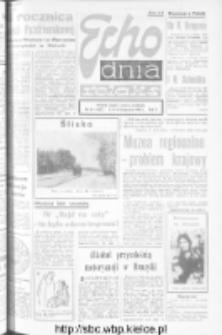"Echo Dnia : dziennik RSW ""Prasa-Książka-Ruch"" 1980, R.10, nr 241"