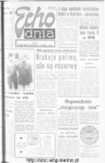 "Echo Dnia : dziennik RSW ""Prasa-Książka-Ruch"" 1980, R.10, nr 248"