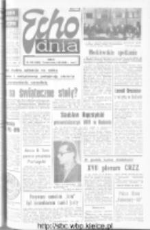 "Echo Dnia : dziennik RSW ""Prasa-Książka-Ruch"" 1980, R.10, nr 264"