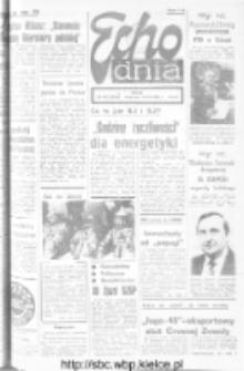"Echo Dnia : dziennik RSW ""Prasa-Książka-Ruch"" 1980, R.10, nr 267"