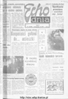 "Echo Dnia : dziennik RSW ""Prasa-Książka-Ruch"" 1981, R.11, nr 12"