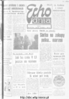 "Echo Dnia : dziennik RSW ""Prasa-Książka-Ruch"" 1981, R.11, nr 50"